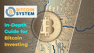 bitcoin trader system review
