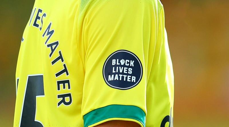 West Indies Cricket Team to Wear Black Live Matter Logo on Shirts During 2020 England Test Series