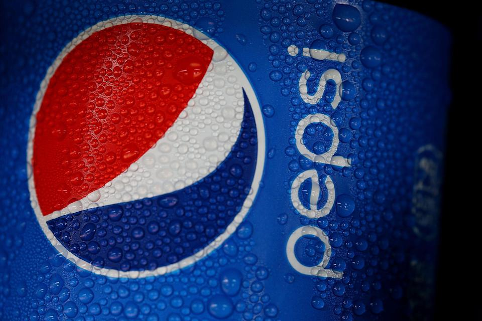EEO-1 reports show that white people hold two-thirds or more of all management positions at Pepsi.