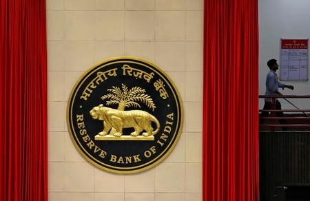 Government may seek $4.3 billion interim dividend from RBI: media reports
