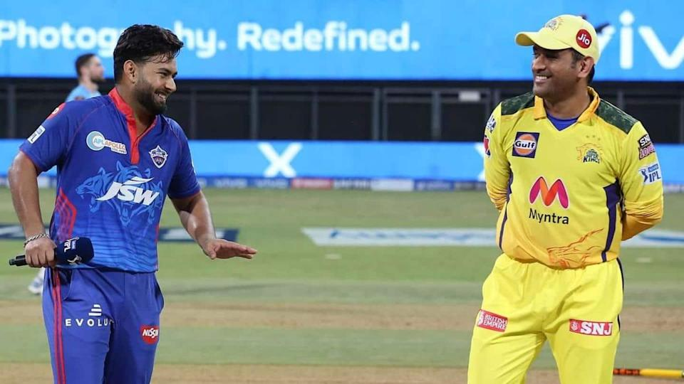 IPL 2021, DC vs CSK: Here is the match preview