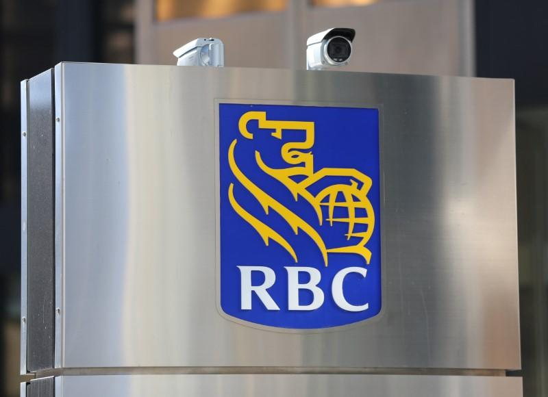 Rbc S Ceo Says Ai Helping To Curb Credit Card Fraud