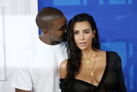 Kim Kardashian and Kanye West: Reality TV star Kim Kardashian was robbed at gunpoint in her Paris residence by masked men who stole some $10 million worth of jewelry in October. REUTERS/Eduardo Munoz