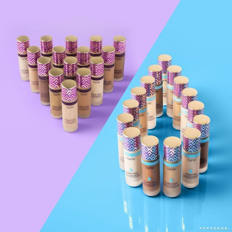 The Painful Backlash Against No Excuses >> Tarte Says We Know There Is No Excuse For The Lack Of Diversity In