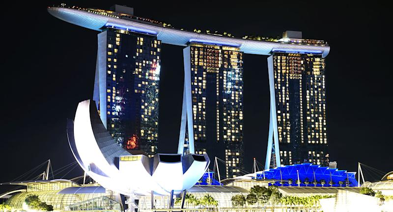 Foreigners nabbed in Singapore over MBS casino chips theft e7add971c5f5