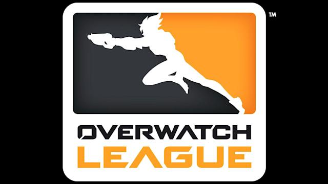 There are still a lot of questions surrounding the Overwatch League (Blizzard)