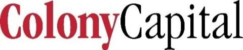 Colony Capital Announces Proposed Private Offering of $200 Million of Exchangeable Senior Notes