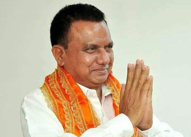 Gujarat: BJP MP blackmailed by woman-led gang for Rs 5 crore over 'objectionable' video clips