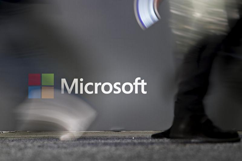 Microsoft Offers Businesses a Free Version of Teams, Its Slack Rival