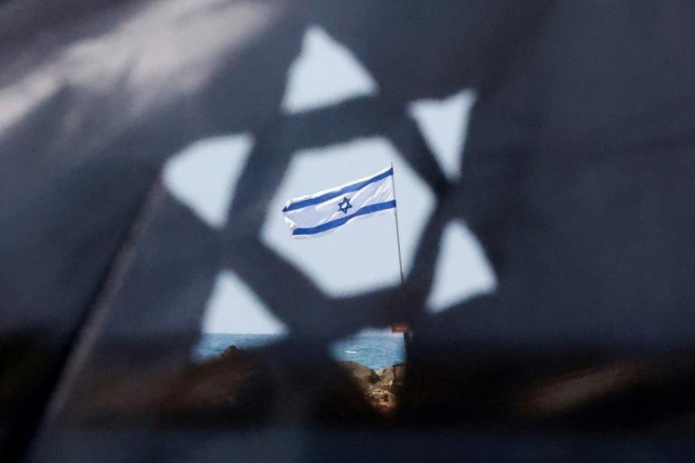 Israel has carried out hundreds of air and missile strikes on Syria since the civil war broke out in 2011