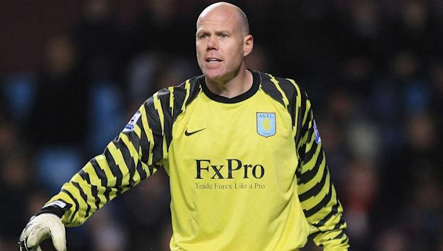<p><strong>Number of penalties saved: 6</strong></p> <br><p>Friedel spent a total of 18 years in the English top flight, playing for Liverpool, Blackburn Rovers, Aston Villa and Tottenham Hotspur, breaking the record the latter two clubs' oldest ever player in the process.</p> <br><p>However, the former American international most impressive record is having played in the most consecutive appearances in Premier League history, 310 games, a run that consisted the majority of his penalty saves.</p>