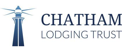 Chatham Lodging Announces Second Quarter Earnings Call to be Held on Wednesday, August 5, 2020