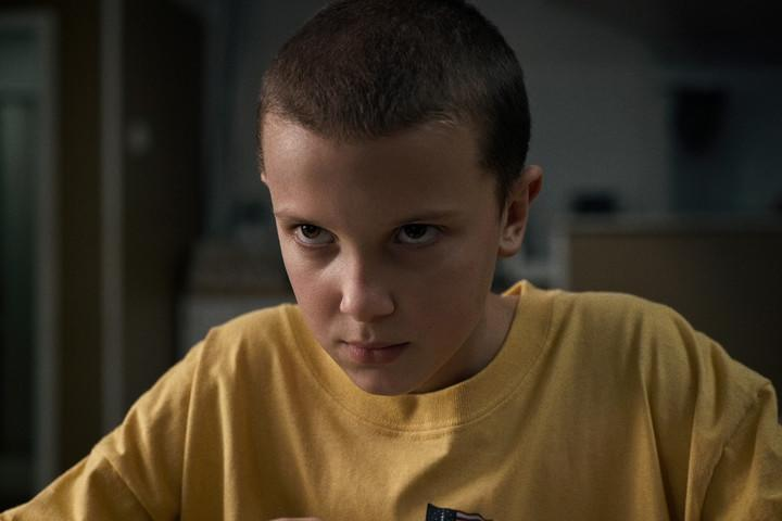 Stranger-Things-Season-2_004