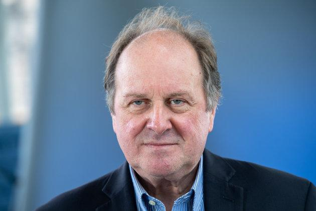 James 'Jim' Naughtiemade controversial comments about Brexit-backing Tory MPs on Radio 4's Today programme last week.