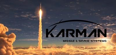 Trive Capital Partners with AEC and AMRO to form Karman
