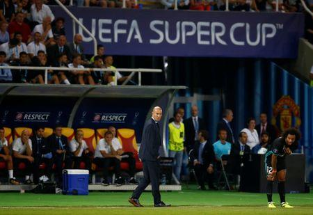 Mourinho Confirms Interest In Signing £90m Super Star Ahead Of Chelsea