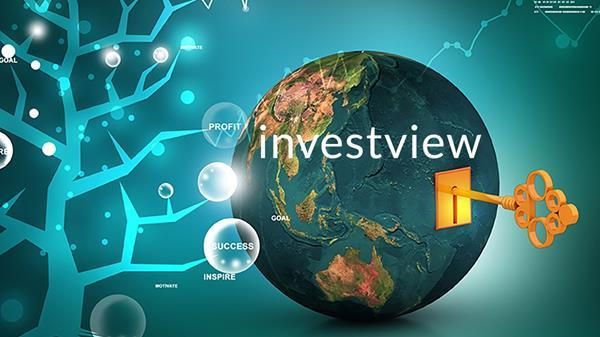 INVU:Investview Enters Robo Trading Sector