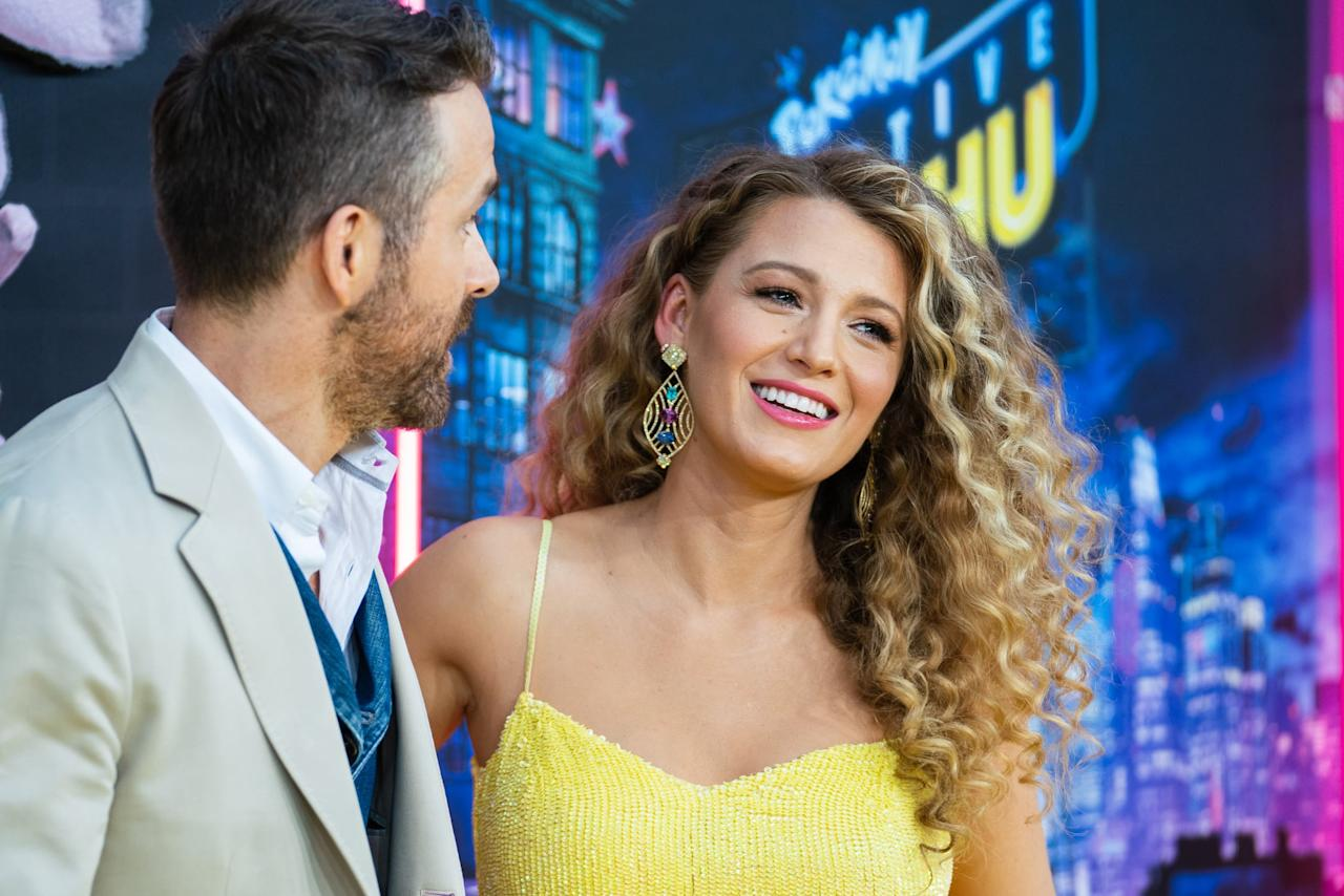 "<p>Pecoraro told POPSUGAR that <a class=""sugar-inline-link ga-track"" title=""Latest photos and news for Blake Lively"" href=""https://www.popsugar.com/Blake-Lively"" target=""_blank"" data-ga-category=""Related"" data-ga-label=""https://www.popsugar.com/Blake-Lively"" data-ga-action=""&lt;-related-&gt; Links"">Blake Lively</a> is the inspiration behind this hair color look.</p>"