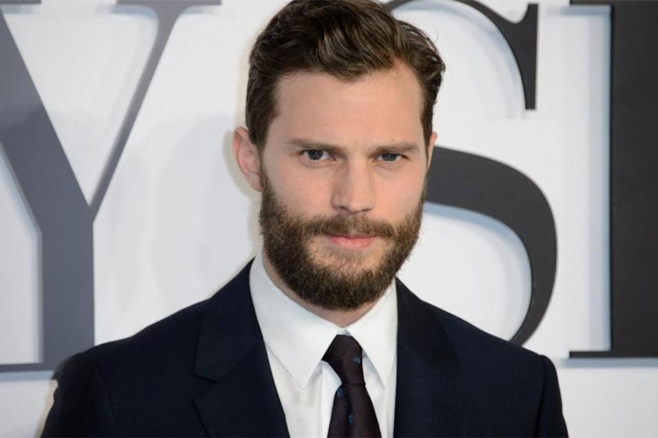 Jamie Dornan He's already seduced countless cinema-goers as Christian Grey, with two 'Fifty Shades' sequels on his to-do list. Many have predicted that role might kill his career, but could the Irish heartthrob yet prove a good fit for Bond?
