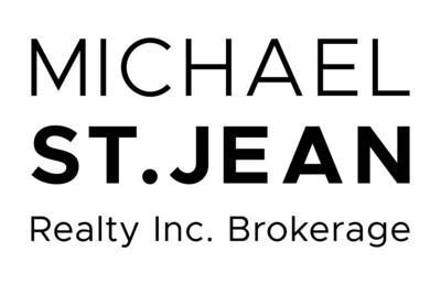 Michael St. Jean Realty (CNW Group/Michael St. Jean Realty)