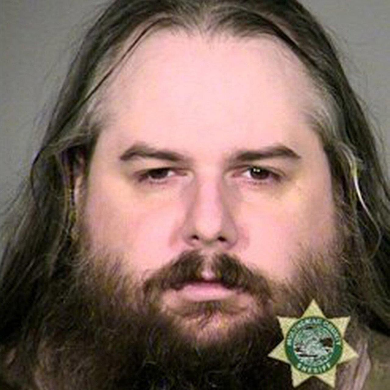 Oregon Babysitter Who Tortured and Sexually Abused 3 Sisters