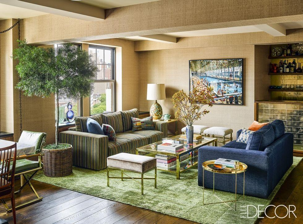 """<p>Now that fall is just a few months away, there's no better time to begin planning your design scheme. When it comes to decorating for the season, it's all about experimenting with rich hues, ranging from brown to <a href=""""https://www.elledecor.com/design-decorate/color/g22141866/orange-paint-color-shades-decor/"""" target=""""_blank"""">orange</a>. To bring these colors to life for the season, consider a mix of patterns, textures, and creative layouts for an inviting space. <br><br>Regardless of where you are in mapping out your<a href=""""https://www.elledecor.com/design-decorate/g3213/fall-decorations/"""" target=""""_blank""""> decor plan</a>, there's no shortage of fall color scheme ideas in this collection of images from top interior designers. These stylish <a href=""""http://www.elledecor.com/autumn-decorating/"""" target=""""_blank"""">fall-inspired spaces</a> feature more than enough inspiration to start thinking about your seasonal refresh.  </p>"""