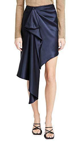 """<p><strong>CUSHNIE</strong></p><p>amazon.com</p><p><strong>$170.00</strong></p><p><a href=""""https://www.amazon.com/dp/B08J8JZWZD?tag=syn-yahoo-20&ascsubtag=%5Bartid%7C10056.g.36355801%5Bsrc%7Cyahoo-us"""" rel=""""nofollow noopener"""" target=""""_blank"""" data-ylk=""""slk:Shop Now"""" class=""""link rapid-noclick-resp"""">Shop Now</a></p><p>Up your style with something from Cushnie's luxe collection. Any piece from the brand will elevate a look instantly.</p>"""