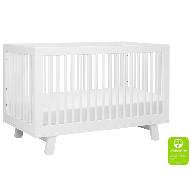 baby-cribs-babyletto