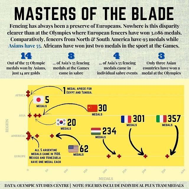 FINAL MASTERS OF BLADE_opt