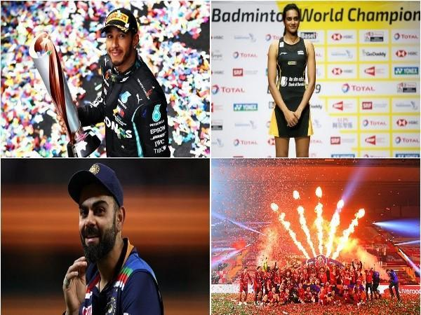 2021 will be a year of high hopes for sportspersons across the globe