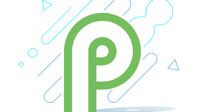 Google could call its next OS version as Android Pistachio.