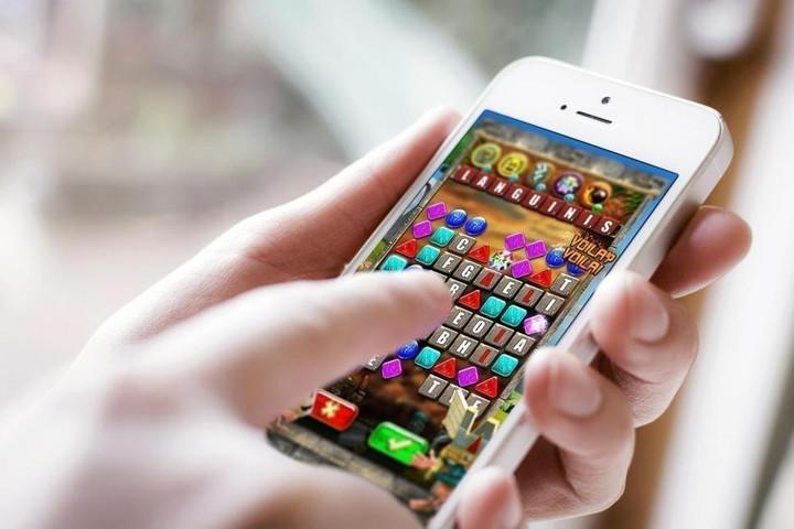 top-5-best-iphone-games-adventure-times-puzzle-quest