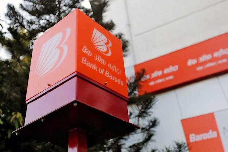 In First Ever 3-Way Deal, Cabinet Approves Merger of Dena And Vijaya Bank With Bank of Baroda