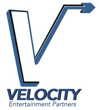 Talent Managers Form New Velocity Entertainment Partners