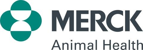 Merck Animal Health Completes Acquisition of U.S. Rights to SENTINEL® Brand of Combination Parasiticides for Companion Animals