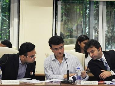 BCCI's decision to make national selectors attend team meetings defies logic and opens door to potential leaks