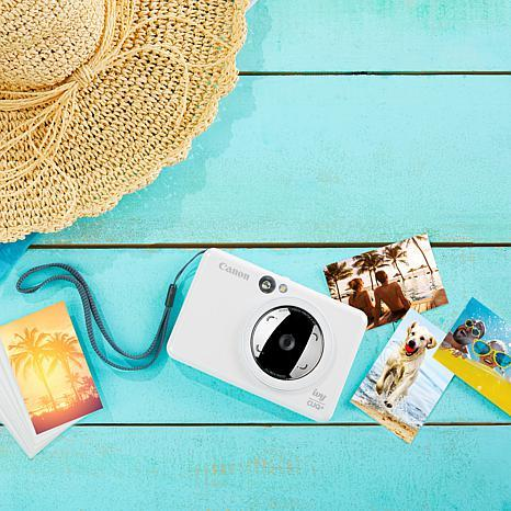 It's summer in a gadget. (Photo: HSN)