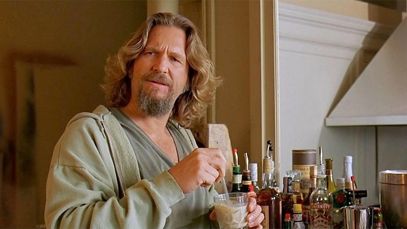 The Big Lebowski is one of the best movies on Amazon Prime