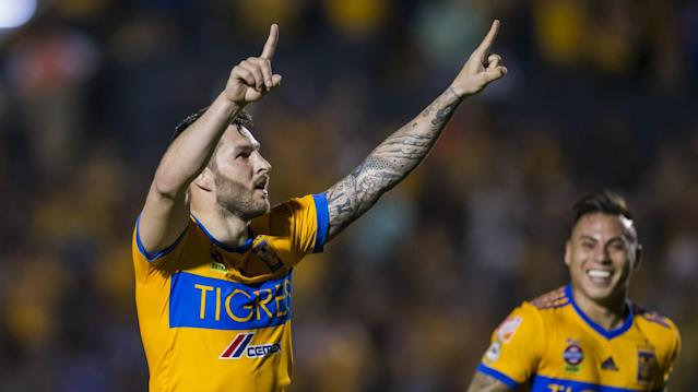 After contrasting results in the CONCACAF Champions League, both clubs look to pick up where they left off in Liga MX play