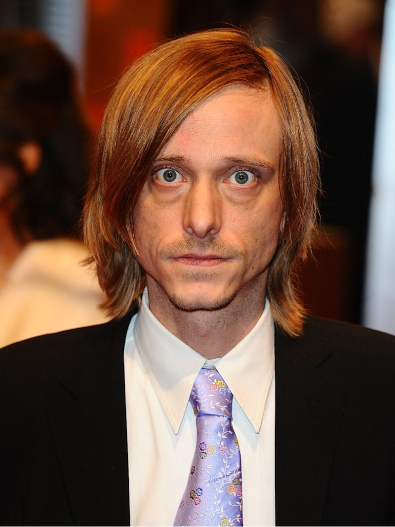 Mackenzie Crook (Photo: PA Wire/PA Images)