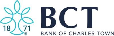 BCT-Bank of Charles Town