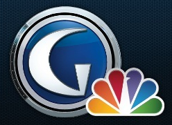 Golf Channel's 'I Have a Dream' Tweet Not Up to Par (Update)
