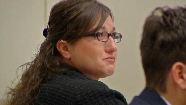 Monica Chavez Found Not Guilty in Car Crash That Killed Family of 5, Caused by Possible Seizure