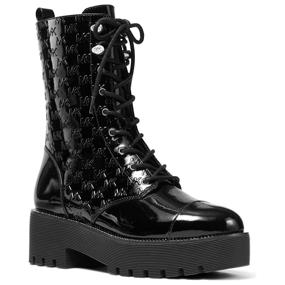 Nordstrom 2021 Boots