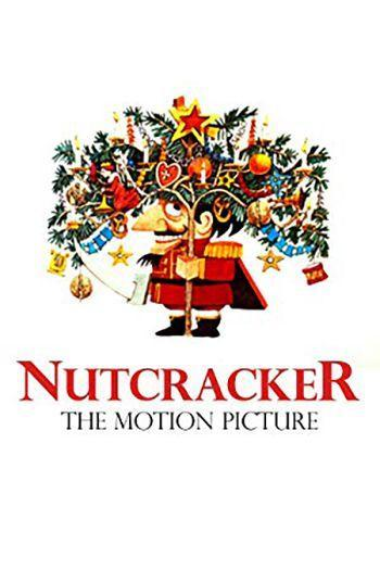 "<p>Fans of the Tchaikovsky classic can watch the Pacific Northwest Ballet's production, which features designs and costumes by <em>Where the Wild Things Are</em>'s Maurice Sendak. </p><p><a class=""link rapid-noclick-resp"" href=""https://www.amazon.com/Nutcracker-Motion-Picture-Hugh-Bigney/dp/B001NOMGCC?tag=syn-yahoo-20&ascsubtag=%5Bartid%7C10055.g.23303771%5Bsrc%7Cyahoo-us"" rel=""nofollow noopener"" target=""_blank"" data-ylk=""slk:AMAZON"">AMAZON</a> <a class=""link rapid-noclick-resp"" href=""https://go.redirectingat.com?id=74968X1596630&url=https%3A%2F%2Fitunes.apple.com%2Fus%2Fmovie%2Fnutcracker-the-motion-picture%2Fid297449399&sref=https%3A%2F%2Fwww.goodhousekeeping.com%2Fholidays%2Fchristmas-ideas%2Fg23303771%2Fchristmas-movies-for-kids%2F"" rel=""nofollow noopener"" target=""_blank"" data-ylk=""slk:ITUNES"">ITUNES</a></p>"