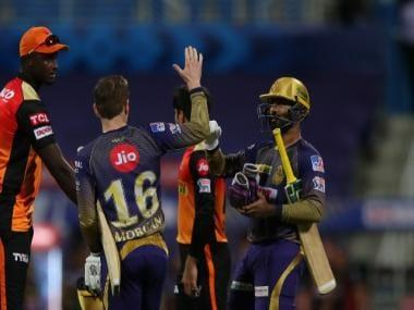 IPL 2020 Points Table, Orange Cap and Purple Cap Latest Table Today: KXIP climb out of bottom place with Super Over win