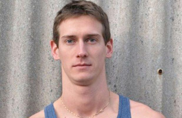 Jury Awards 'Walking Dead' Stuntman's Estate $8.6 Million In Wrongful Death Trial