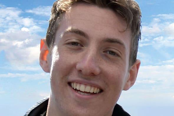 Funeral date set for British MH17 victim