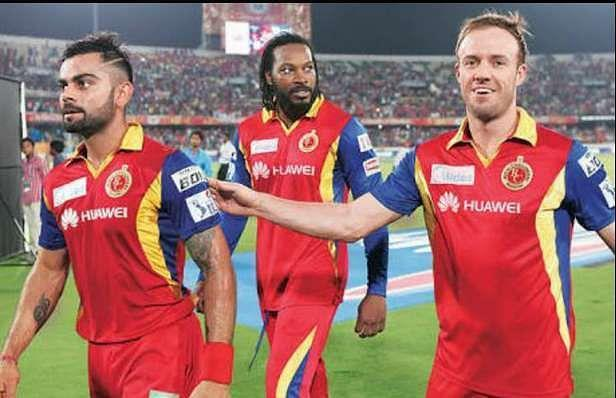 Cricket Has Gone Quite Friendly Because Players Play In Franchise Teams, States Michael Vaughan