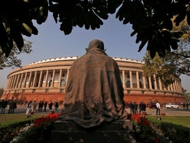 Simultaneous polls for Lok Sabha, state Assemblies untenable; smacks of attempt to impose one-party dominance
